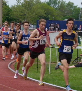OFSAA qualifying