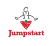 Jump Start Funding