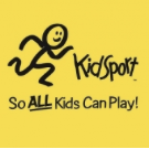 All-Kids-Can-Play Funding